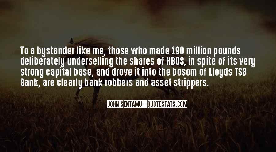 John Sentamu Quotes #829736