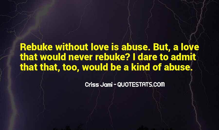 Jon Kalman Stefansson Quotes #1516852