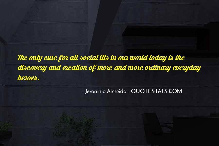 Jon Skeet Quotes #1456491