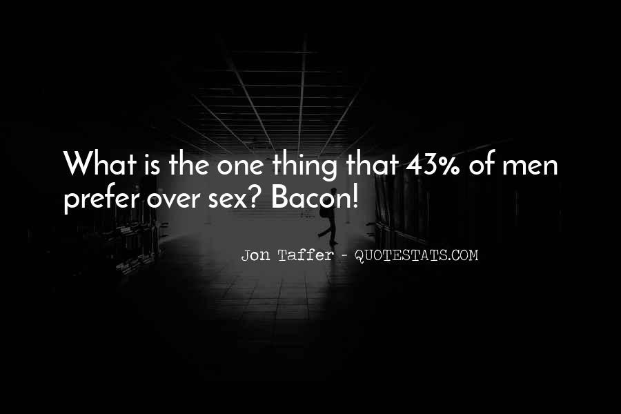Jon Taffer Quotes #1018223