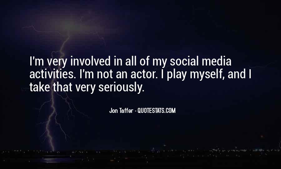 Jon Taffer Quotes #1149097