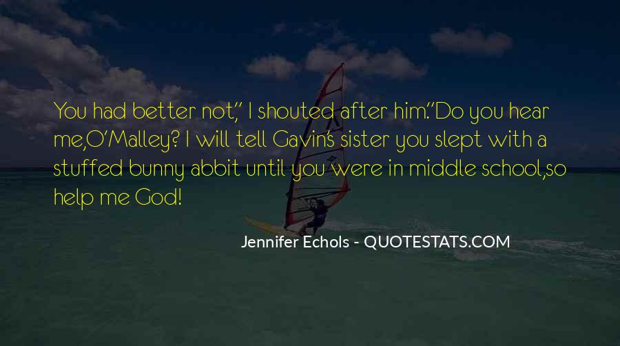 Jon Taffer Quotes #1333722