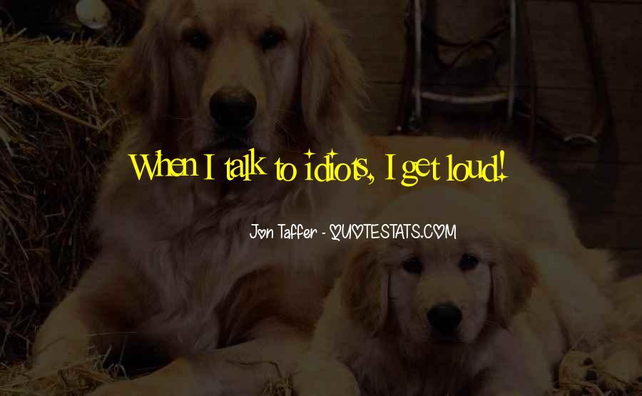 Jon Taffer Quotes #1522334
