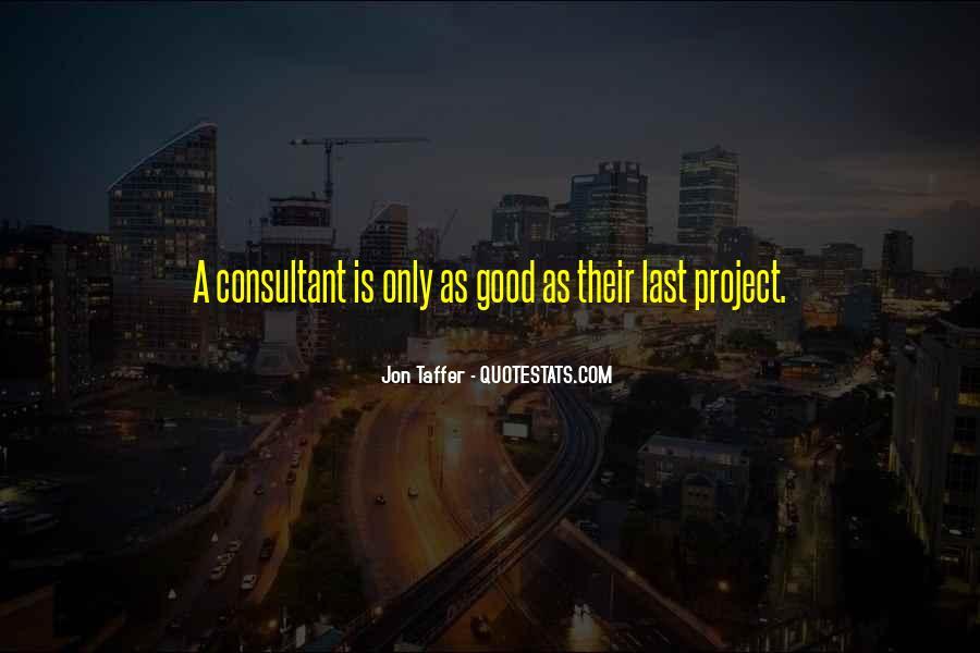 Jon Taffer Quotes #1688826