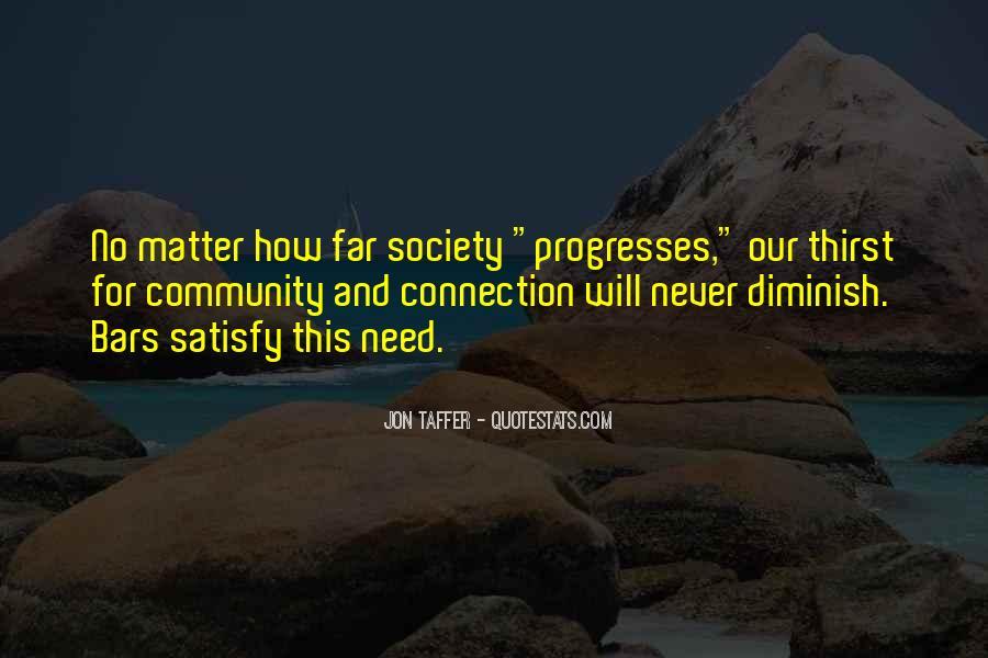 Jon Taffer Quotes #1763320