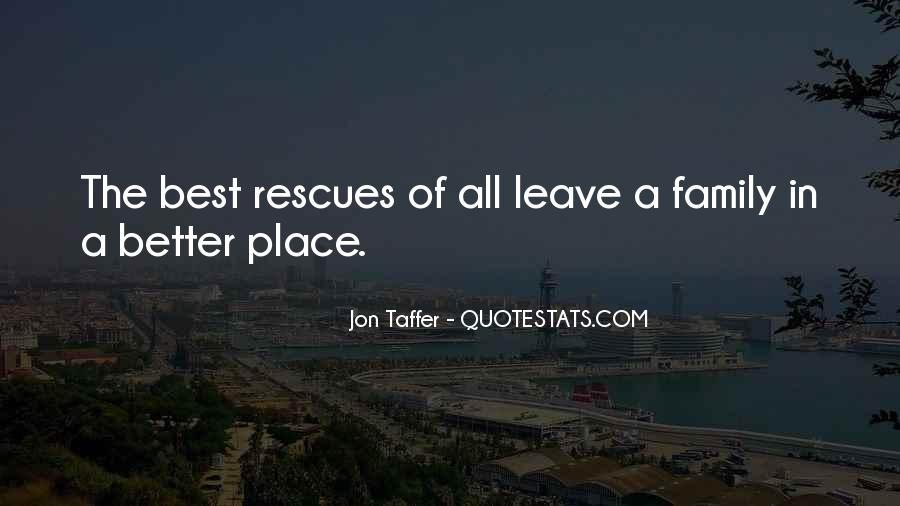 Jon Taffer Quotes #1775043