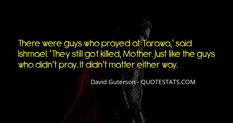 Jon Taffer Quotes #521220