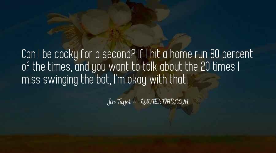 Jon Taffer Quotes #932143