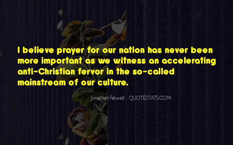 Jonathan Falwell Quotes #1506848