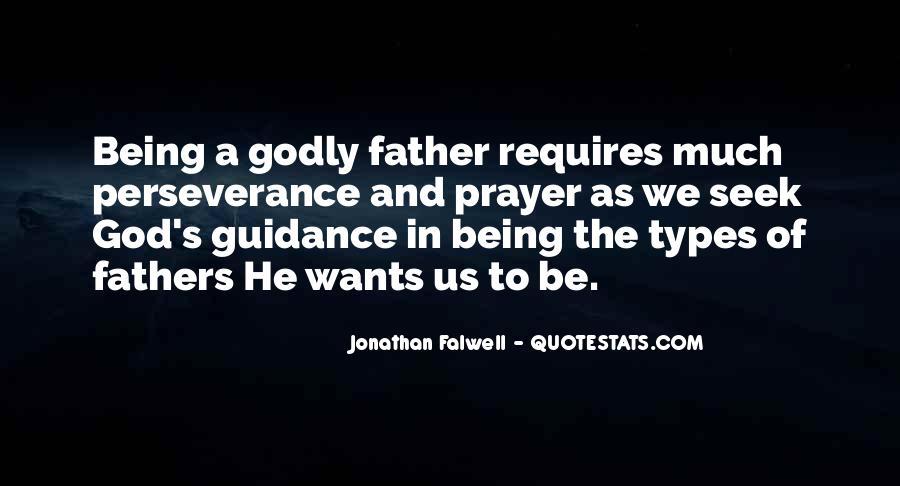 Jonathan Falwell Quotes #569995