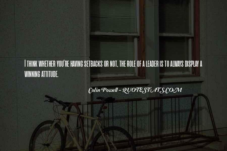 Jonathan Moyo Quotes #1112492