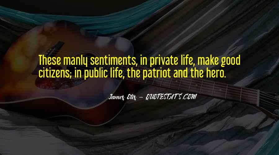 Jonathon Porritt Quotes #1290944