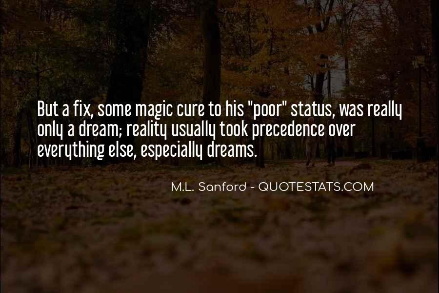 Jonathon Porritt Quotes #298579