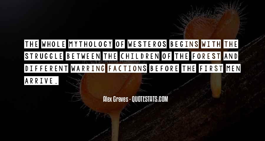 Jonathon Porritt Quotes #342827