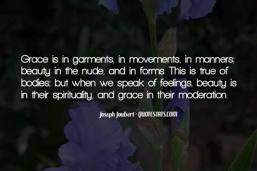 Jonathon Porritt Quotes #465285