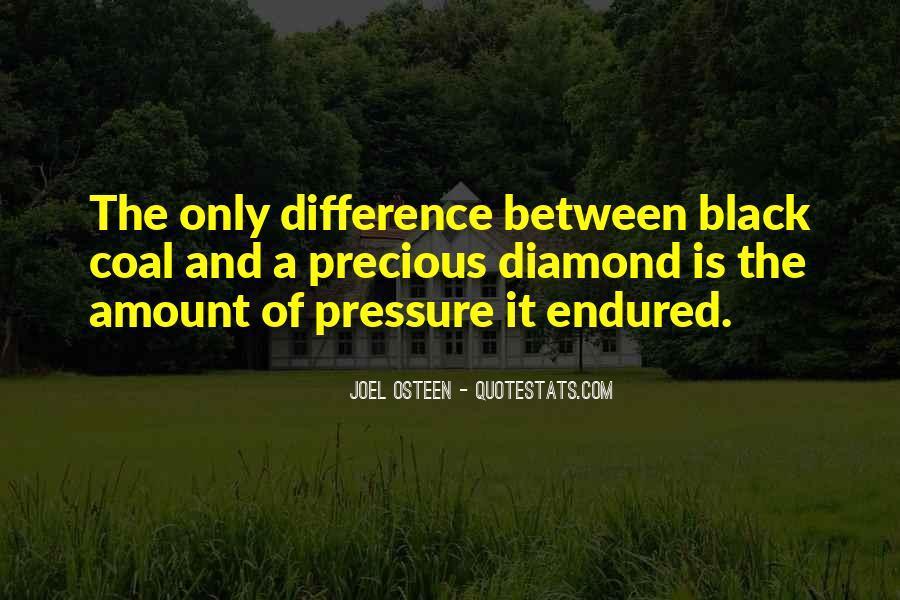 Jose Aldo Quotes #464715