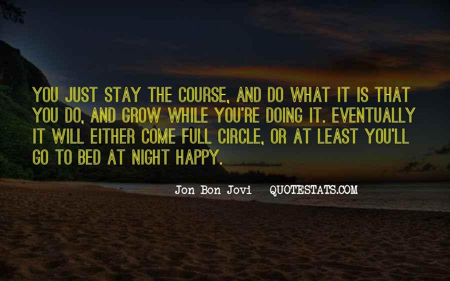 Jose Limon Quotes #1769691