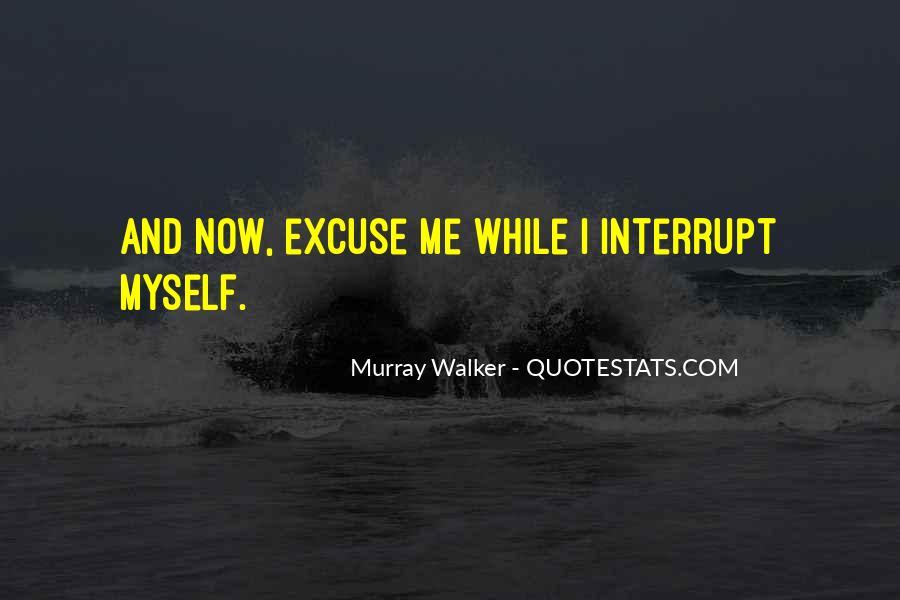 Jose Narosky Quotes #45414