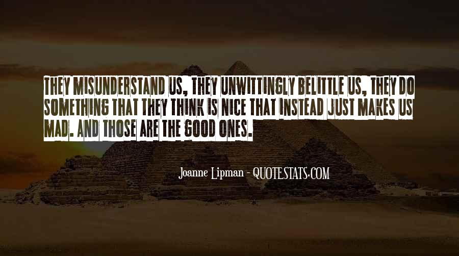 Jose Narosky Quotes #473309