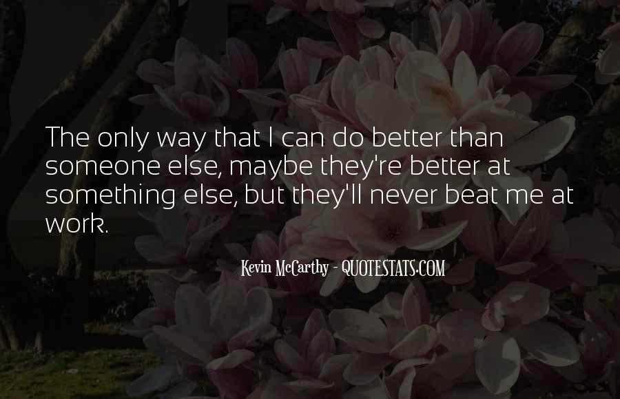 Jose Narosky Quotes #506121