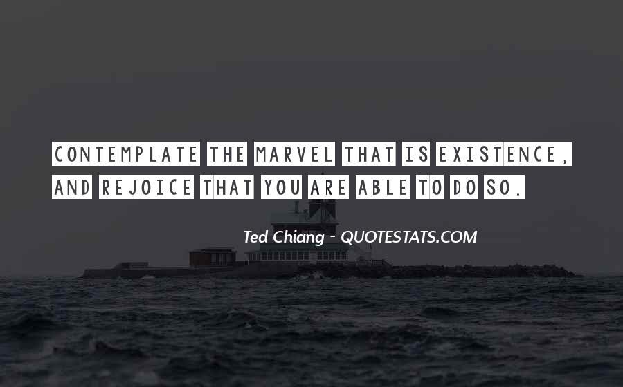 Josep Pla Quotes #810539