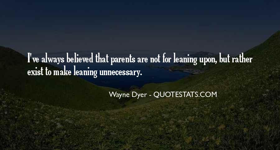Joseph Bayly Quotes #370155