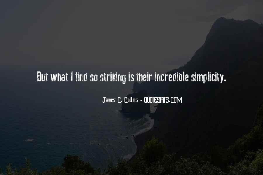 Joseph Bedier Quotes #1479548