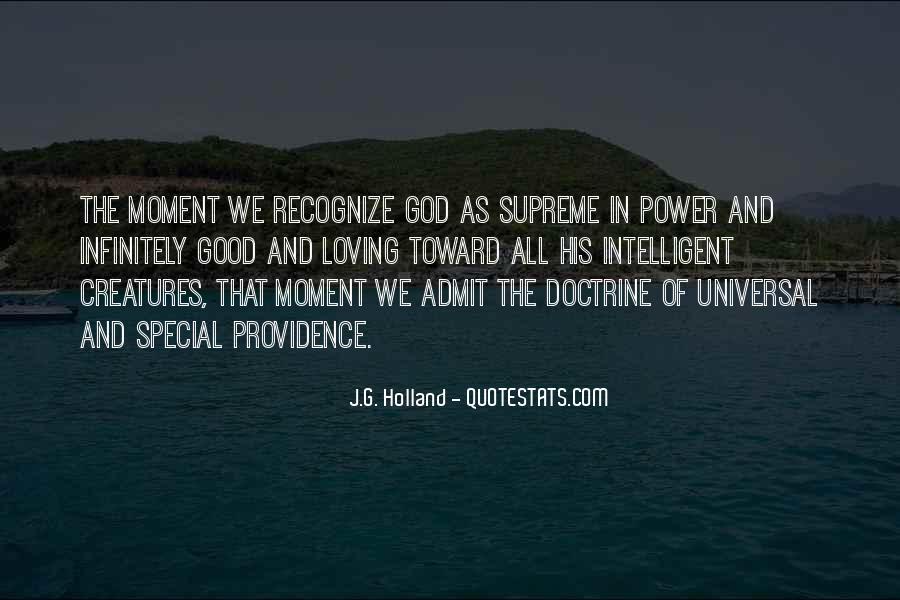 Joseph Joffre Quotes #1269509