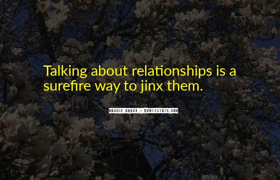 Joseph Joffre Quotes #1580086