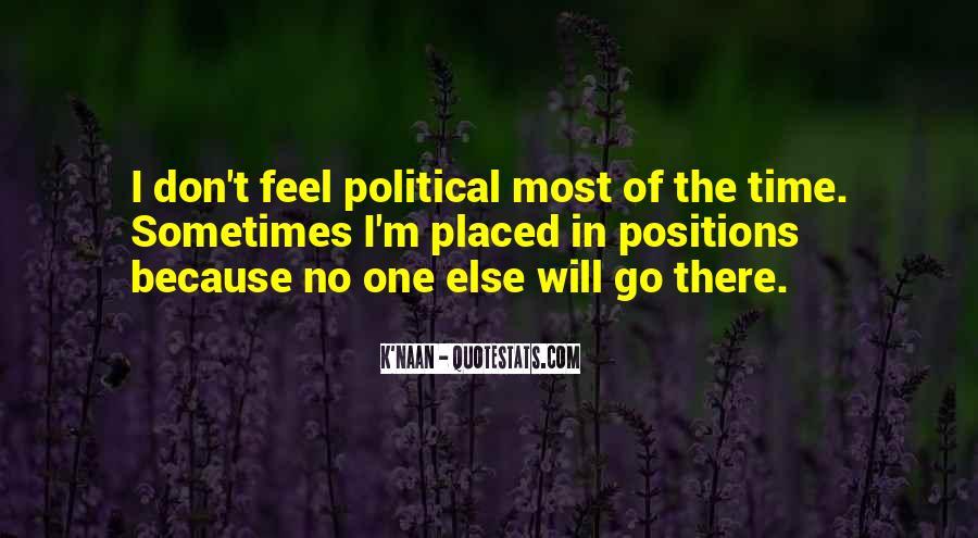 Joseph Joffre Quotes #178900