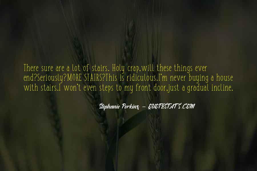 Joseph Joffre Quotes #636988