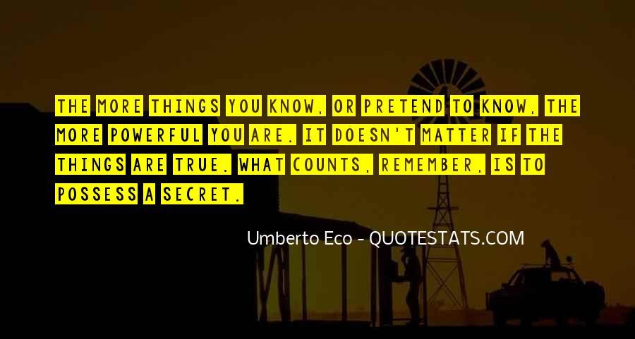 Quotes About Speranze #1429896