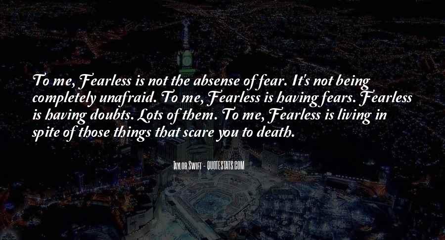 Joseph Turow Quotes #1245658