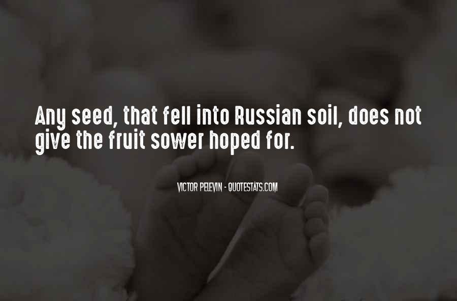 Joseph Turow Quotes #49294