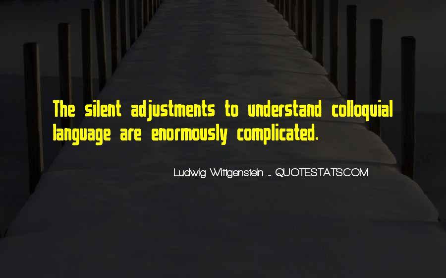 Joseph Turow Quotes #568611