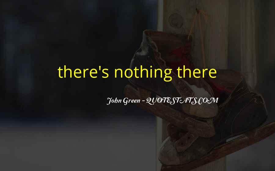 Josh Earnest Quotes #1295409
