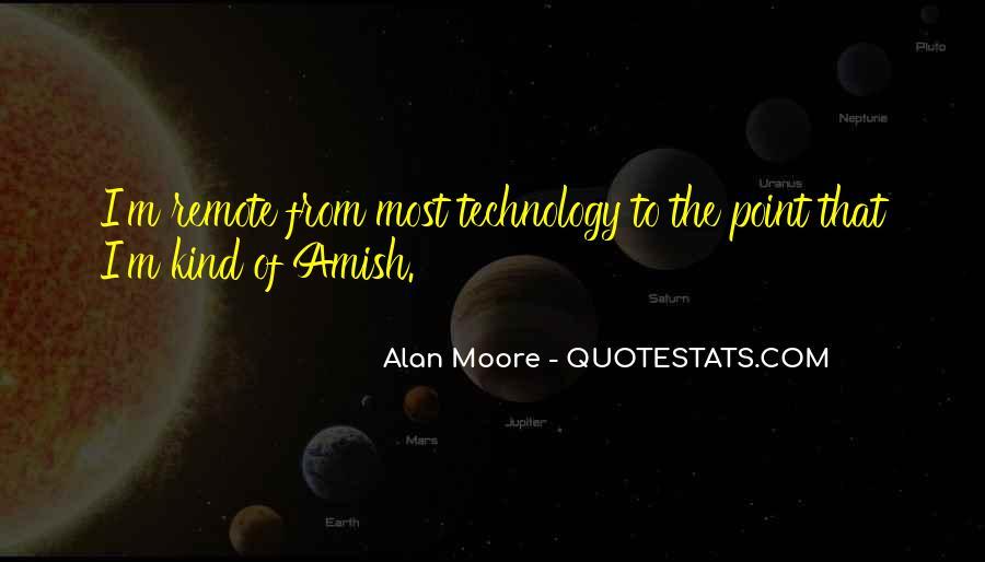 Josh Earnest Quotes #1861065