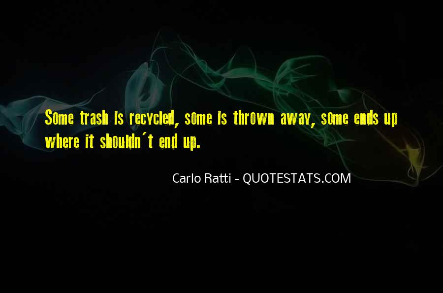 Josh Earnest Quotes #812655