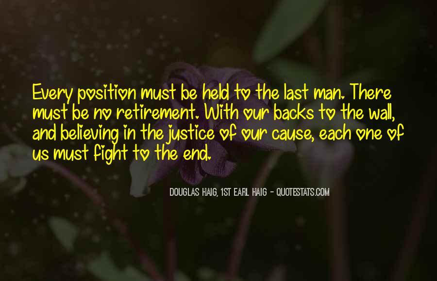 Josh Kaufman Quotes #1617718