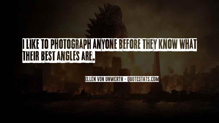 Josh Kilmer-purcell Quotes #127273