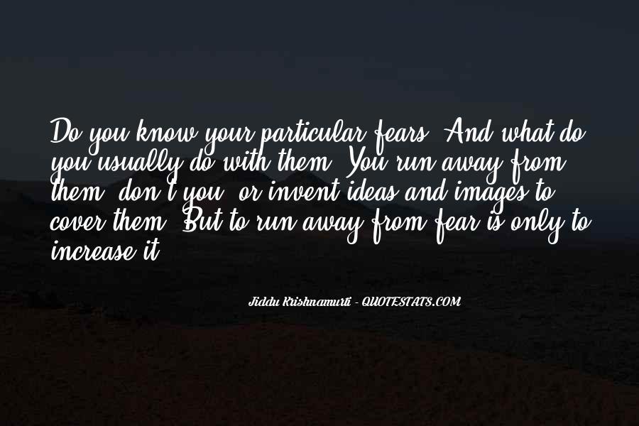 Josh Kilmer-purcell Quotes #234393
