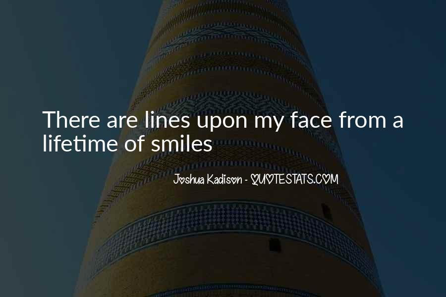 Joshua Kadison Quotes #573400