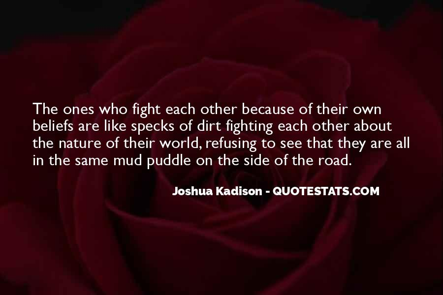 Joshua Kadison Quotes #912968