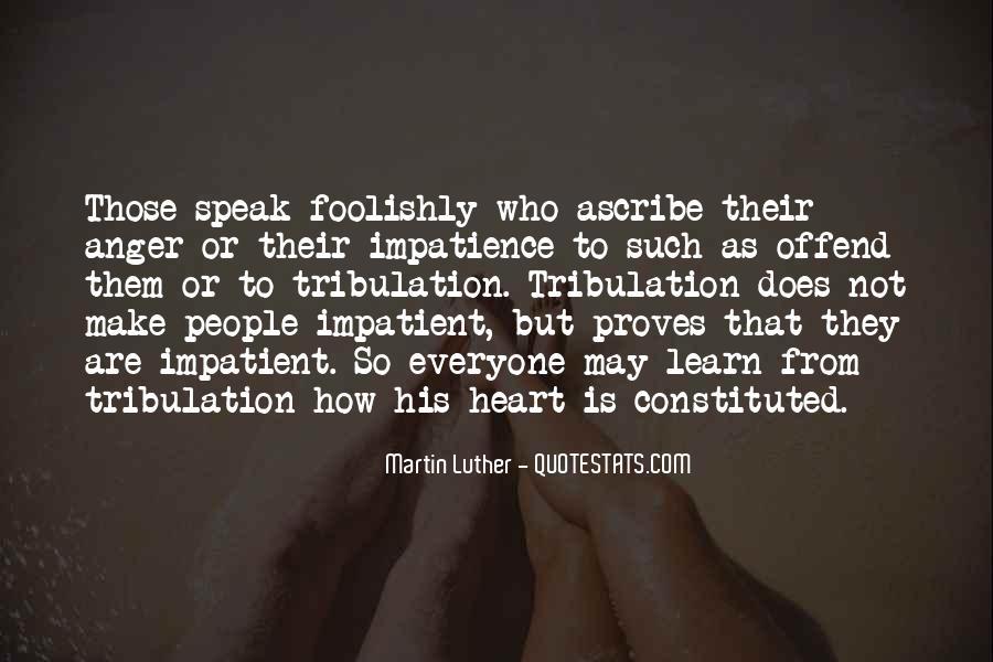 Josie Loren Quotes #1043958