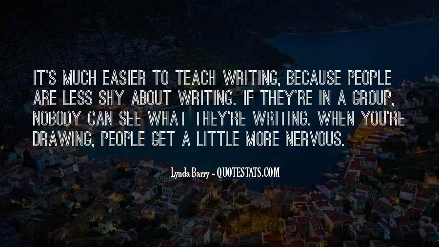 Josie Loren Quotes #1140334