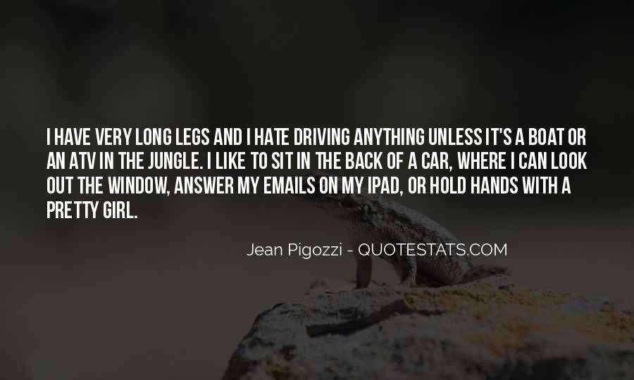 Josie Loren Quotes #1158550