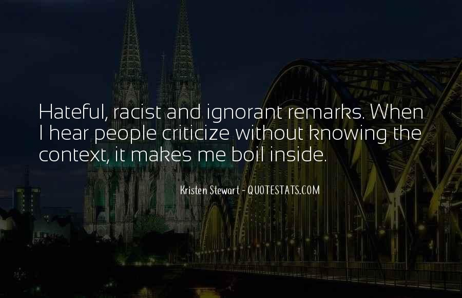 Josie Loren Quotes #1369784