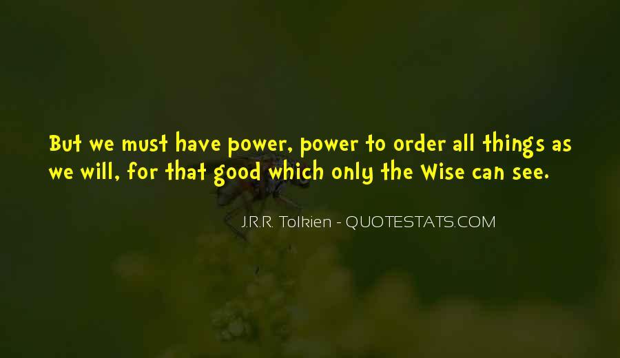 Josie Loren Quotes #1441531