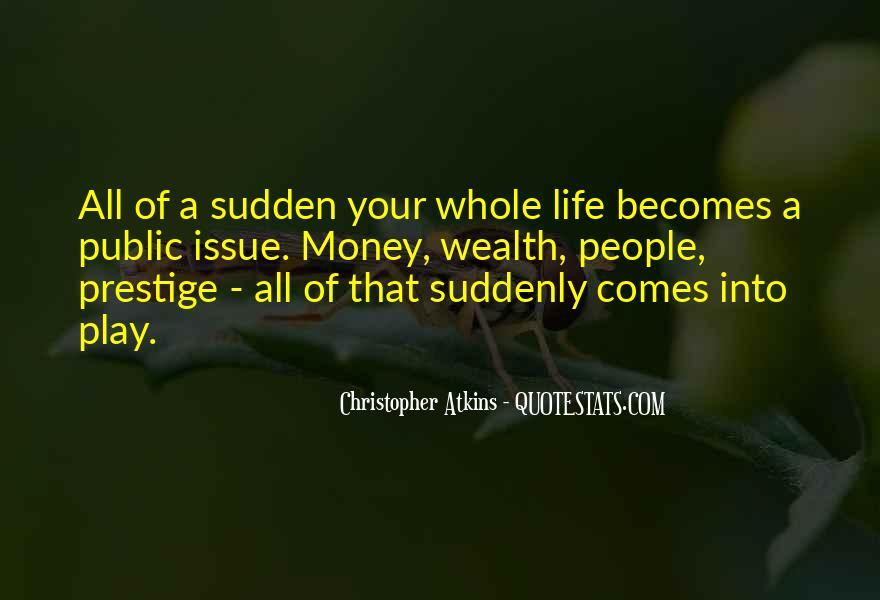 Josie Loren Quotes #821081