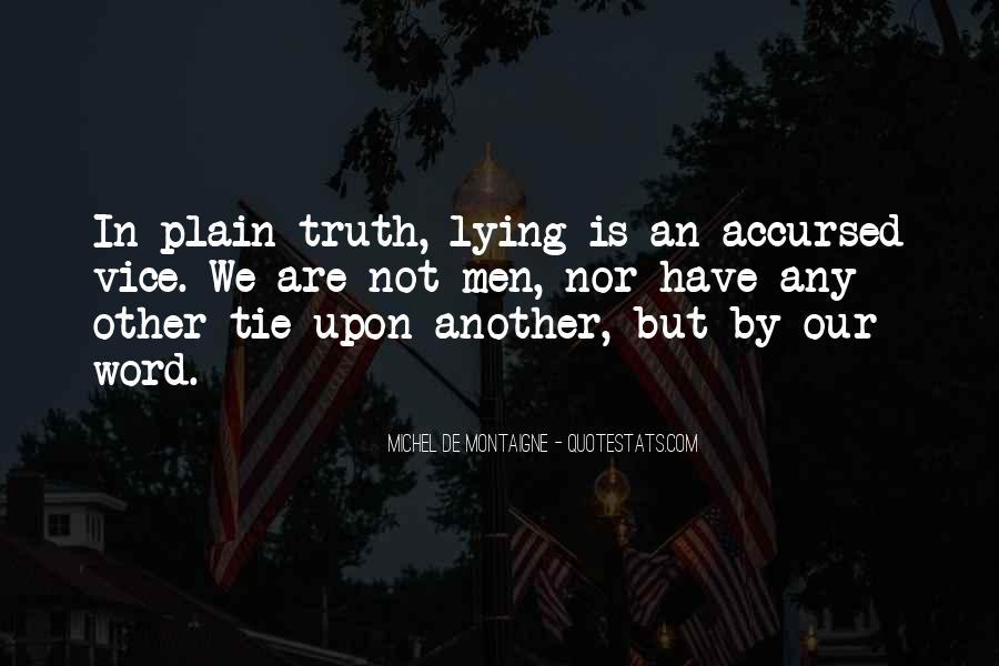 Josie Loren Quotes #830678
